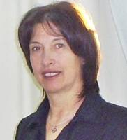 Sauceña Sra. Mirian Aladio
