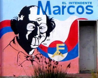 ELECCIONES DEPARTAMENTALES EN EL DEPARTAMENTO DE CANELONES...?
