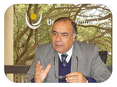 COMO GASTA PLATA EL GOBIERNO AL SANTO PEDO, (PEDO ) PALABRA QUE USA EL PRESIDENTE MUJICA PARA HACERSE ENTENDER.