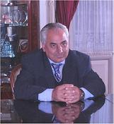 ESTE ES EL PRESTAMO QUE SALIO PARA LOS MILITARES Y TAMBIEN  SALIO PARA LOS RETIRADOS HOY 28 DE OCTUBRE DE 2010.