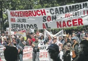 LA INTENDENCIA DE CANELONES ES UN CAOS, DEUDAS DEUDAS Y MÁS DEUDAS Y LOS QUE SUFREN SON LOS FUNCIONARIOS MUNICIPALES.