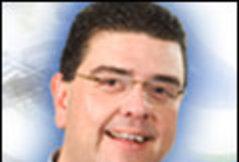 DIPUTADO ALBERTO PERDOMO Y PROBLEMAS PRESUNTAMENTE IRREGULARIDADES EN LOS CHEQUES.