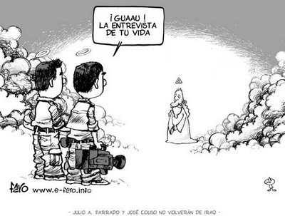 MEDIOS CASADOS CON EL PODER NO PUEDEN SER PLURALISTAS NUNCA. PERO EN EL URUGUAY EXISTEN PERIODISTAS SERVILES A ALGUN MEDIO.