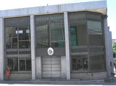 LA SECCIONAL 16 LOS LLEVO A LA JUSTICIA A 7 PERSONAS DONDE PARECERÍA QUE PODRÍAN ESTAR LOS LADRONES DE COMERCIOS EN LA ZONA. !!!QUEDARON EN LIBERTAD!!!