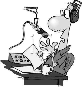 HAY ALGUNAS RADIOS COMUNITARIAS AUTORIZADAS QUE NO CUMPLEN CON EL REGLAMENTO DE URSEC, CASI TODAS... PERO URSEC TIENE MUCHO TRABAJO PARA AVERIGUARLO.