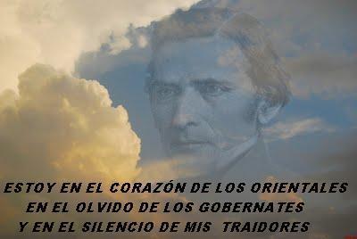 EL ALCALDE DEL SAUCE RUBENS OTTONELLO LO EXPRESO ARRIBA DEL ESCENARIO, NO SER EL RESPONSABLE DE LA SUSPENSIÓN DEL ACTO EN  ESA LOCALIDAD. ÚNICOS RESPONSABLES EL INTENDENTE DE CANELONES Y EL SECRETARIO GENERAL Dr MARCOS CARÁMBULA Y Profe. YAMANDU ORSI.