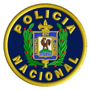 INGRESOS EN LA POLICÍA APROVECHA SI ES QUE TIENES VOCACIÓN: